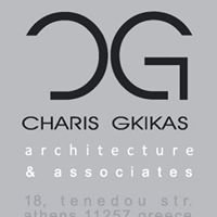 Charis Gkikas Architecture and Associates