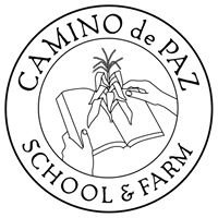 Camino De Paz School & Farm