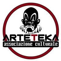 Associazione Culturale Arteteka