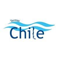 Termas Chile