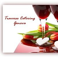 Traverso Catering