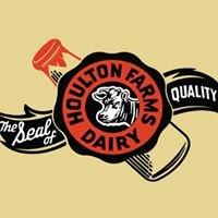 Houlton Farms Dairy