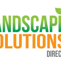 Landscape Solutions Direct