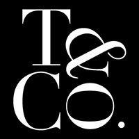 T & Co Fabrics - tandco