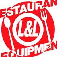 L&L Restaurant Equipment Company