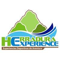 Herradura Experience