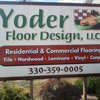 Yoder Floor Design