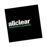 All Clear Window & Gutter Cleaning