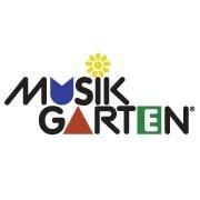 Musikgarten of Seattle