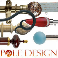 Pole Design