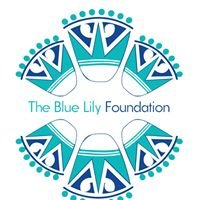 The Blue Lily Foundation Inc.