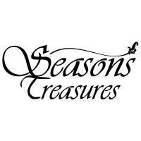 Seasons Treasures