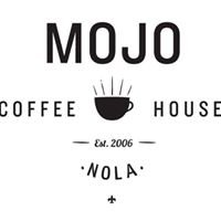 Mojo Coffee House Freret