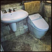 Josco Bath & Kitchen Showroom