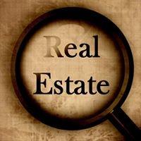 Real Estate by Taylor Bowen