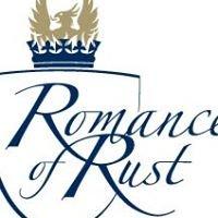 Romance of Rust