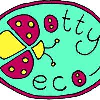 Dotty Deco