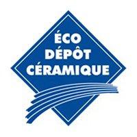 Eco Depot Ceramique
