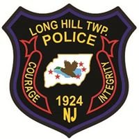 Long Hill Township Police Department