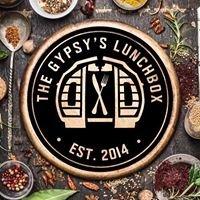 The Gypsy's Lunchbox