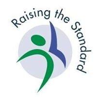 The Raymond J. Lesniak Experience, Strength, Hope Recovery High School
