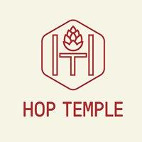 Hop Temple Ballarat