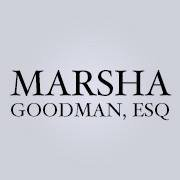 Marsha Goodman, Arizona Elder Law Attorney
