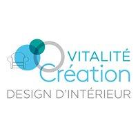 Vitalité Création, Designer d'intérieur & Home Staging