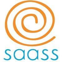 Saass Living