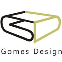 Gomes Design - Kitchens | bathrooms | bedrooms