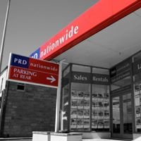 PRDnationwide Hunter Valley