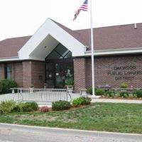 Oakwood Public Library