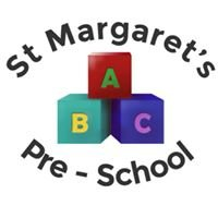St Margaret's Pre School