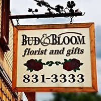 Bud and Bloom Florist Mooresville Indiana