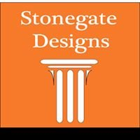 Stonegate Designs LLC.