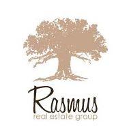Rasmus Real Estate Group