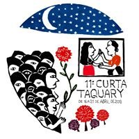 Curta Taquary