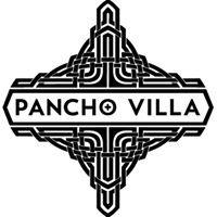 Pancho Villa Restaurant and Bar