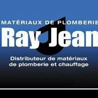 Plomberie Ray-jean