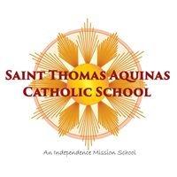 St. Thomas Aquinas IMS School