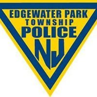 Edgewater Park Township Police Department