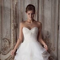 Cloud Nine Bridalwear