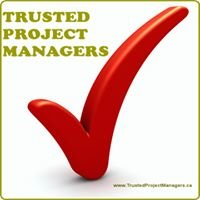 Trusted Project Managers