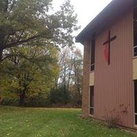 Twin Falls United Methodist Church