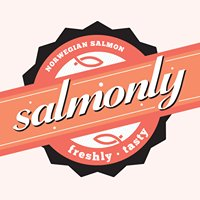 Salmonly