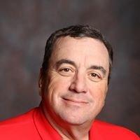 Mike Seifer: Allstate Insurance