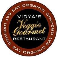 Vidya's