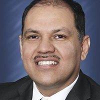 Ruben Sandoval - American Family Insurance Agent - Sun City, AZ
