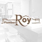 Plomberie Roy Alma