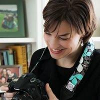 Rachel Smook Photography